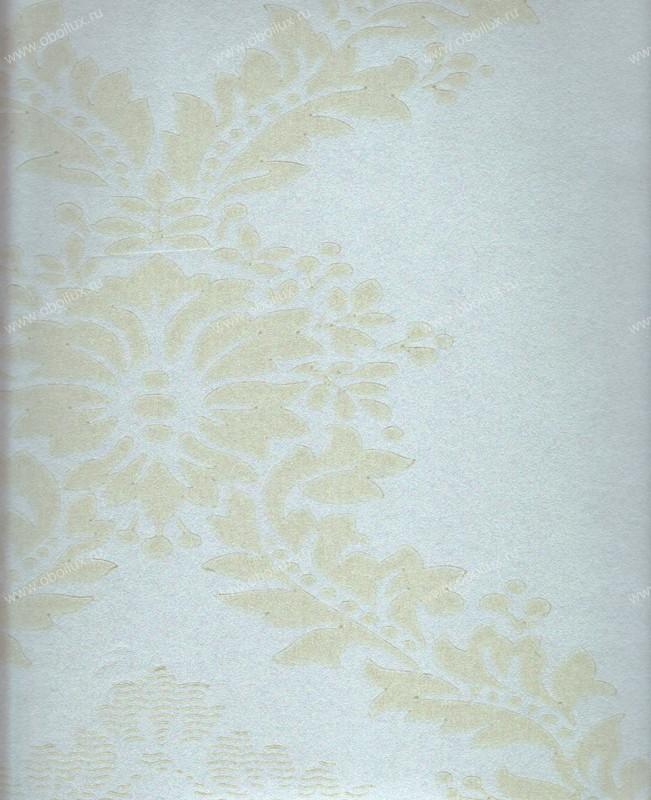 Немецкие обои Hohenberger,  коллекция Ashley, артикул92152