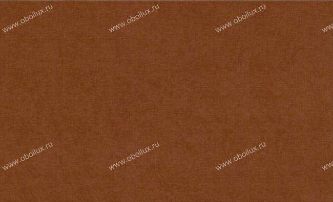 Американские обои York,  коллекция Carey Lind - Organic Finishes, артикулDP1061W