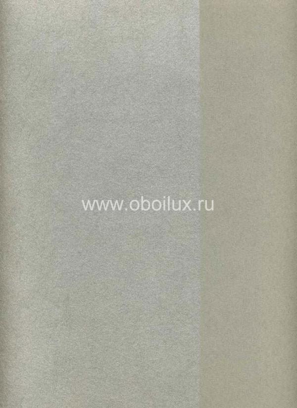 Американские обои Wallquest,  коллекция Shimmer, артикулSM-51009
