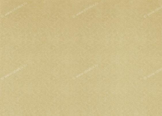 Бельгийские обои Grandeco,  коллекция Skin, артикулSK-73003