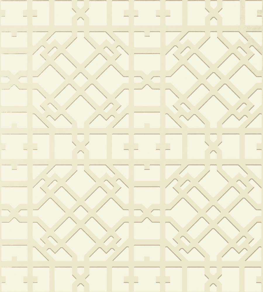 Американские обои Thibaut,  коллекция Geometric Resource II, артикулT11029
