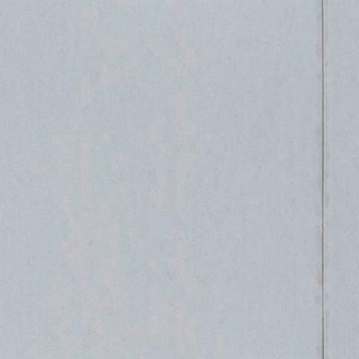 Немецкие обои Marburg,  коллекция Coloretto Stripes And Plains, артикул63218