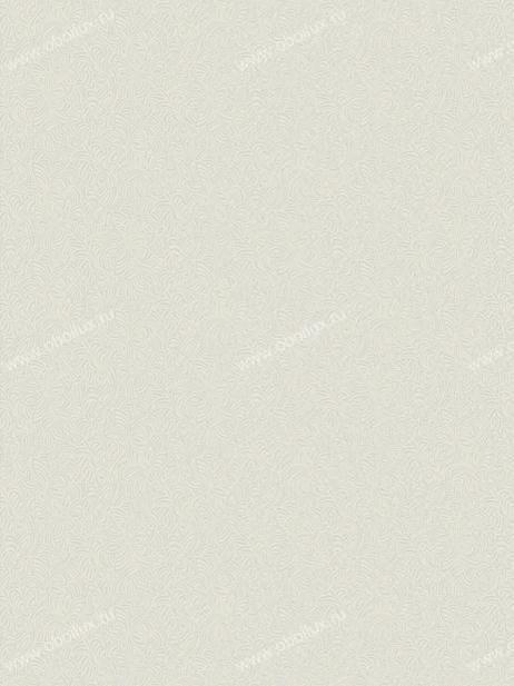 Бельгийские обои Khroma,  коллекция Only One, артикулONE502