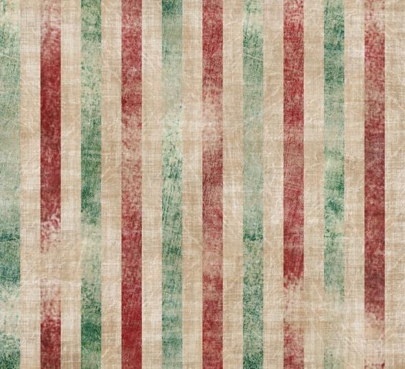 Итальянские обои Wall & deco,  коллекция Life 11, артикулWDST1103