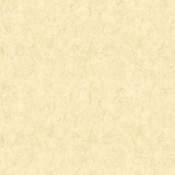 Американские обои Prospero,  коллекция Gilded Elegance, артикулdl47608