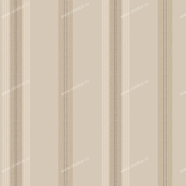 Американские обои York,  коллекция Ronald Redding - Houndstooth, артикулML1256