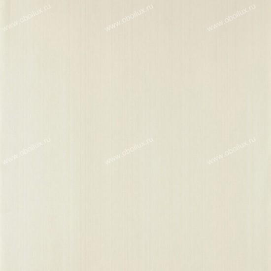 Английские обои Farrow & Ball,  коллекция Plain and Simple, артикулDR1201