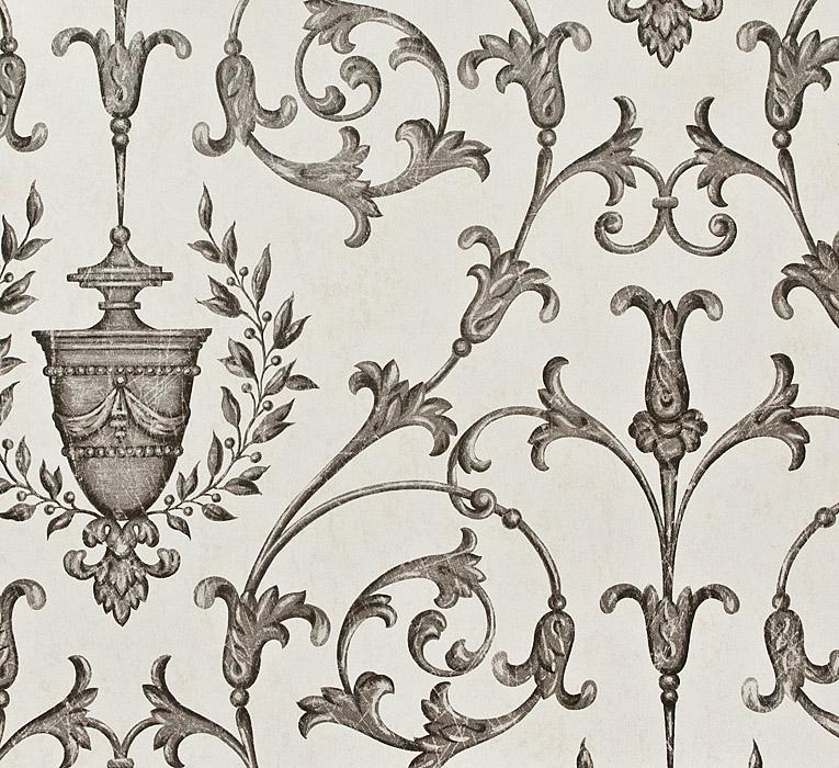 Обои  Eijffinger,  коллекция Baltimore, артикул306024