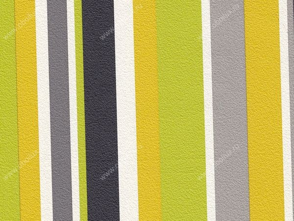 Обои  Eijffinger,  коллекция Stripes Only, артикул372076