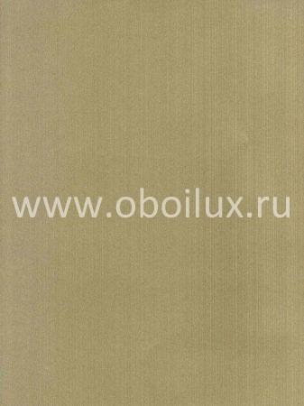 Английские обои Graham & Brown,  коллекция Mode, артикул56545