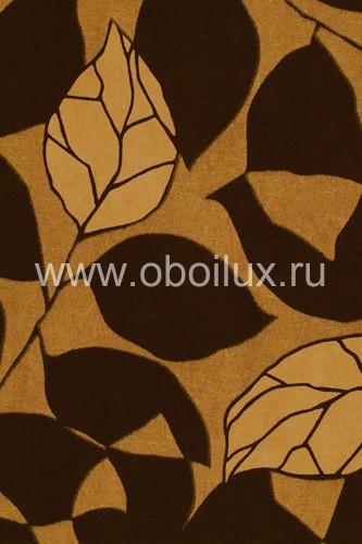 Бельгийские обои Omexco,  коллекция Silver & gold, артикулsga524