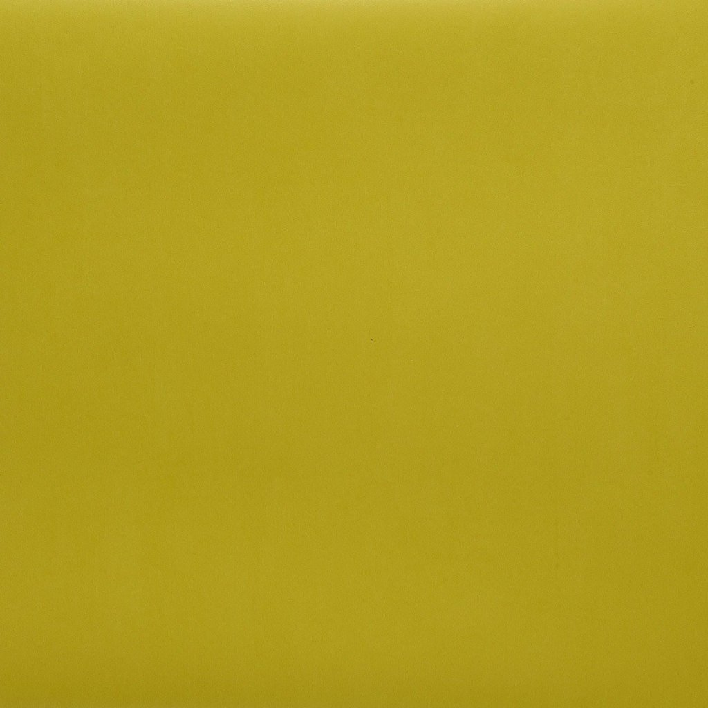 Французские обои Caselio,  коллекция Oh la la, артикул59657046