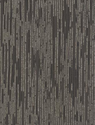 Английские обои GP & J Baker ,  коллекция Threads, артикулEW15007-985