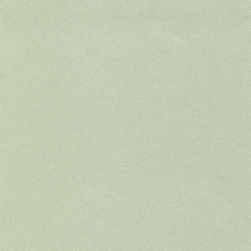 Российские обои Loymina,  коллекция Satori II, артикулST0605
