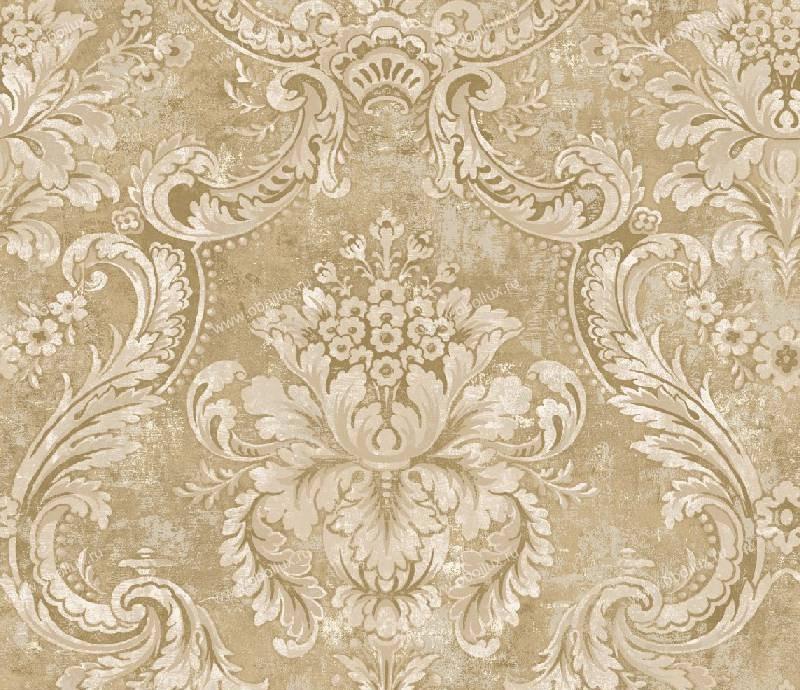 Американские обои Wallquest,  коллекция Villa Toscana, артикулLB30017