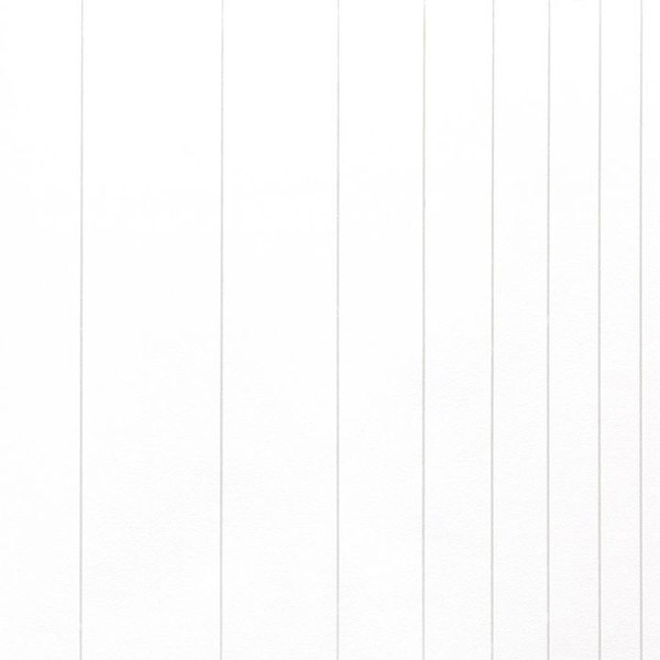 Обои  Eijffinger,  коллекция Stripes Only 2012, артикул320505