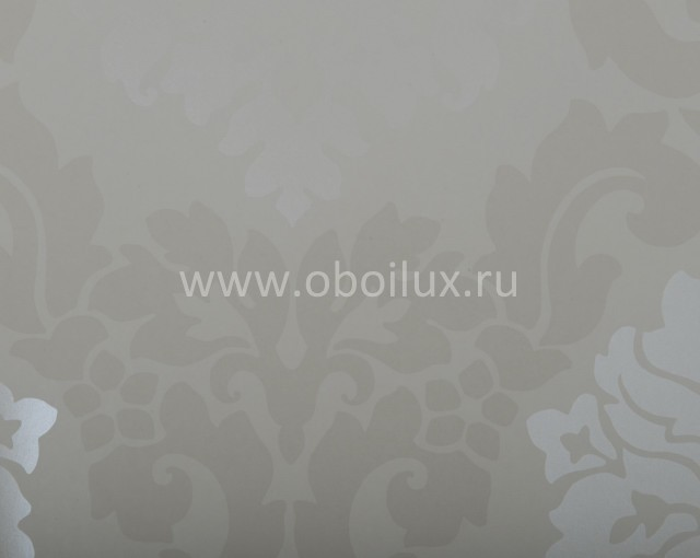 Английские обои Osborne & Little,  коллекция Folia, артикулW5795-04