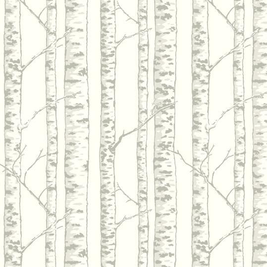 Шведские обои Duro,  коллекция Essens, артикул286-01