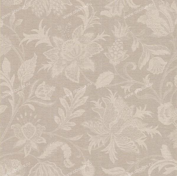 Американские обои Living Style,  коллекция English Bouquet, артикул988-58626