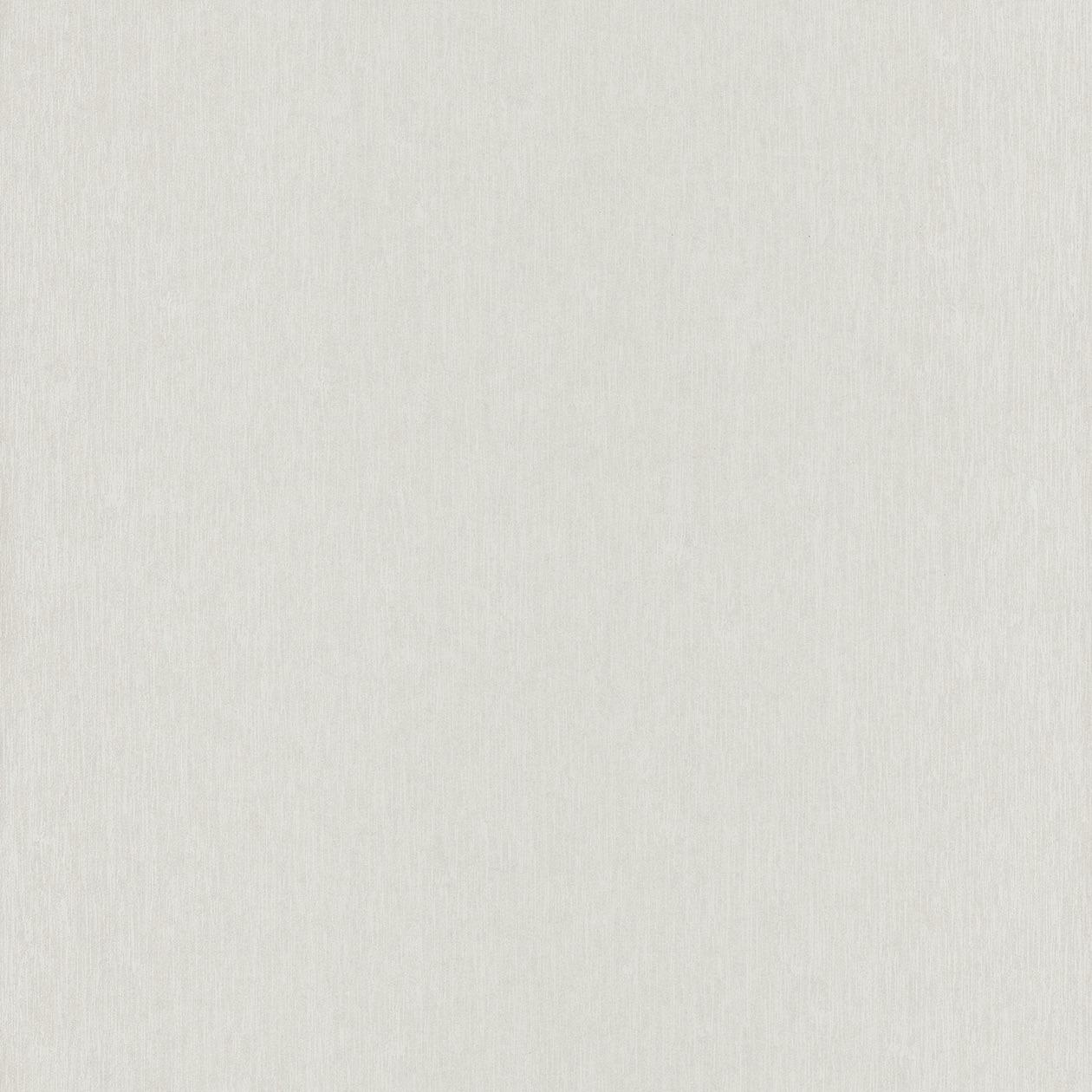 Французские обои Caselio,  коллекция Trio, артикулTIO62930000
