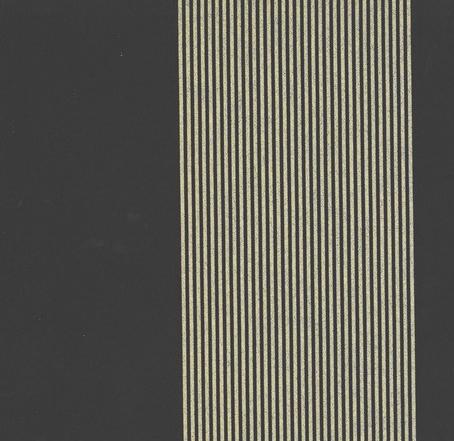 Обои  Cosca,  коллекция Traditional Prints, артикулL5012
