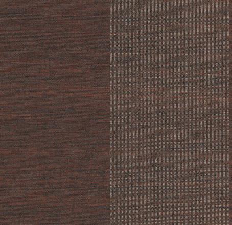 Обои  Cosca,  коллекция Traditional Prints, артикулL5049