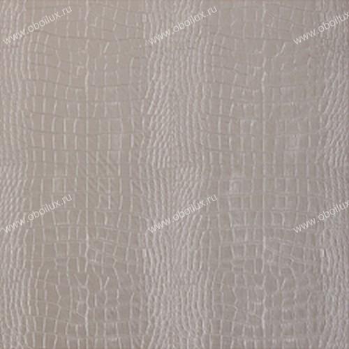 Американские обои Thibaut,  коллекция Texture Resource III, артикулT6803