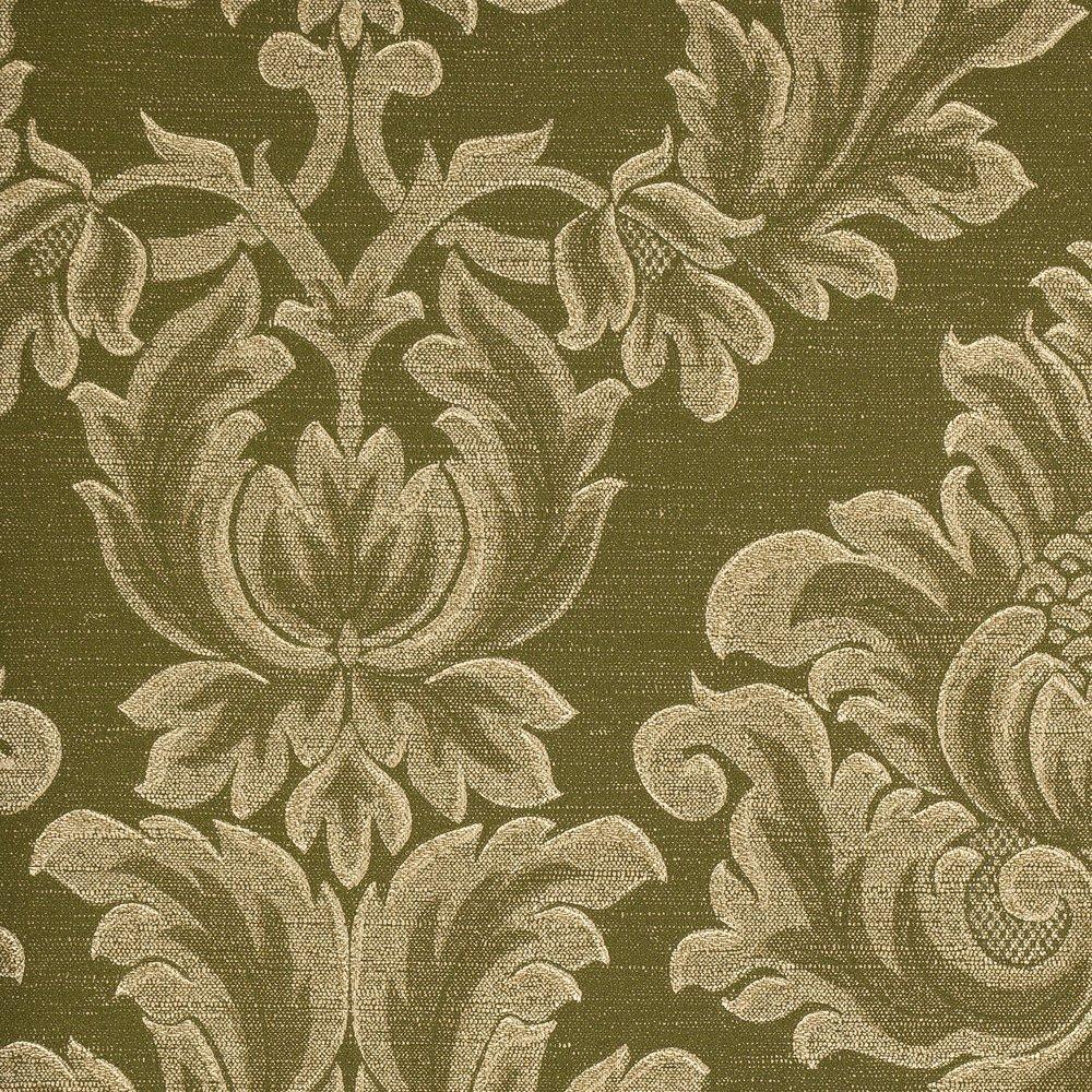 Канадские обои Aura,  коллекция Brocade, артикул2601-20802