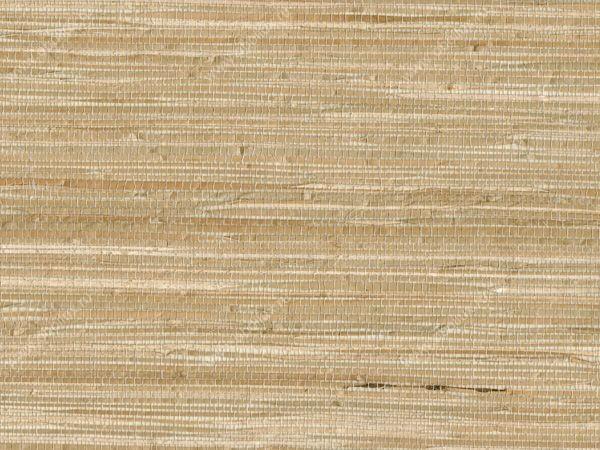Обои  Eijffinger,  коллекция Oriental Wallcoverings, артикул381013