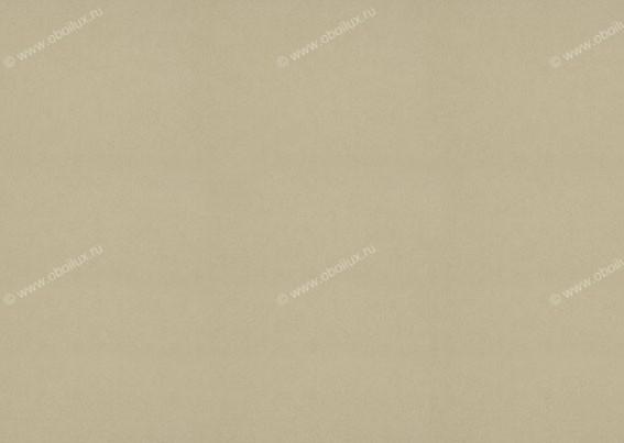 Бельгийские обои Grandeco,  коллекция Kynzo 3, артикулKY-77006