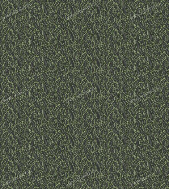 Бельгийские обои Khroma,  коллекция Best of, артикулmilagreen701