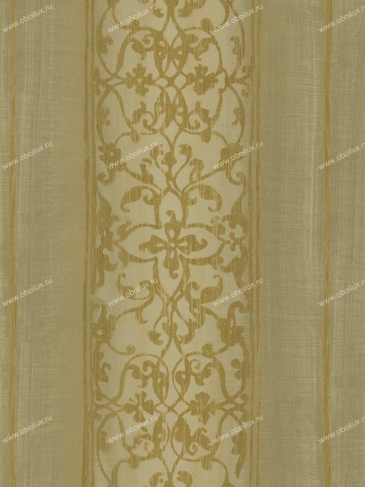 Американские обои Seabrook,  коллекция Antoinette, артикулAN40100