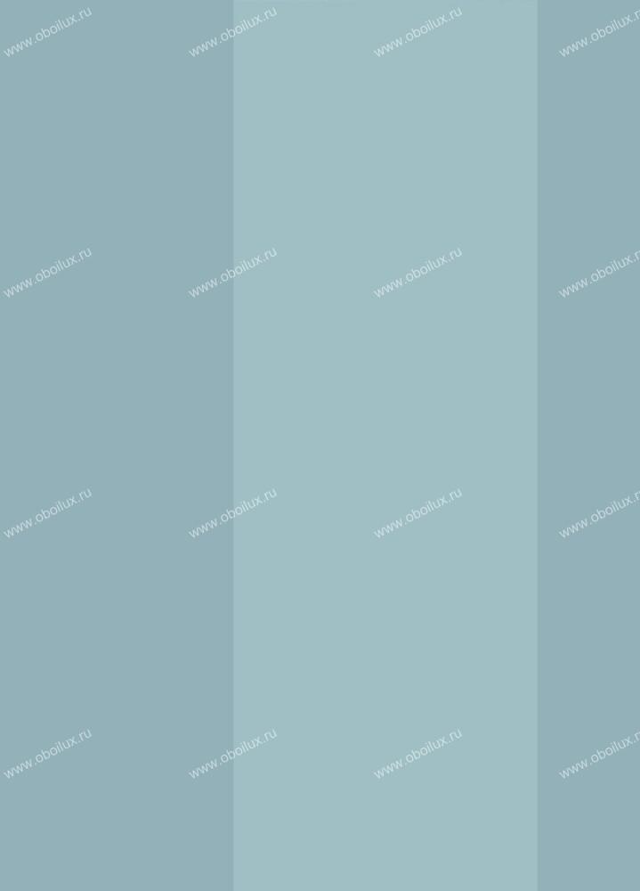 Американские обои Stroheim,  коллекция Color Gallery Aqua, артикул7203E0611