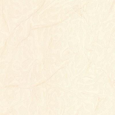 Немецкие обои Marburg,  коллекция Coloretto Stripes And Plains, артикул50746