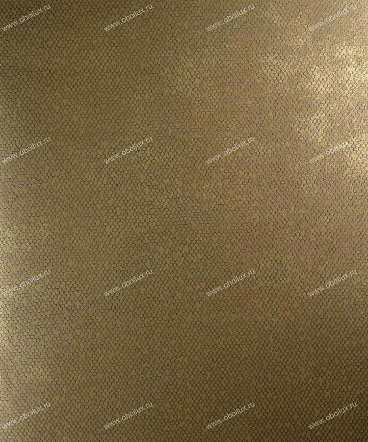 Бельгийские обои Vatos,  коллекция Elements, артикулELE303