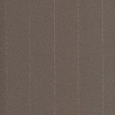 Немецкие обои Marburg,  коллекция Coloretto Stripes And Plains, артикул55116