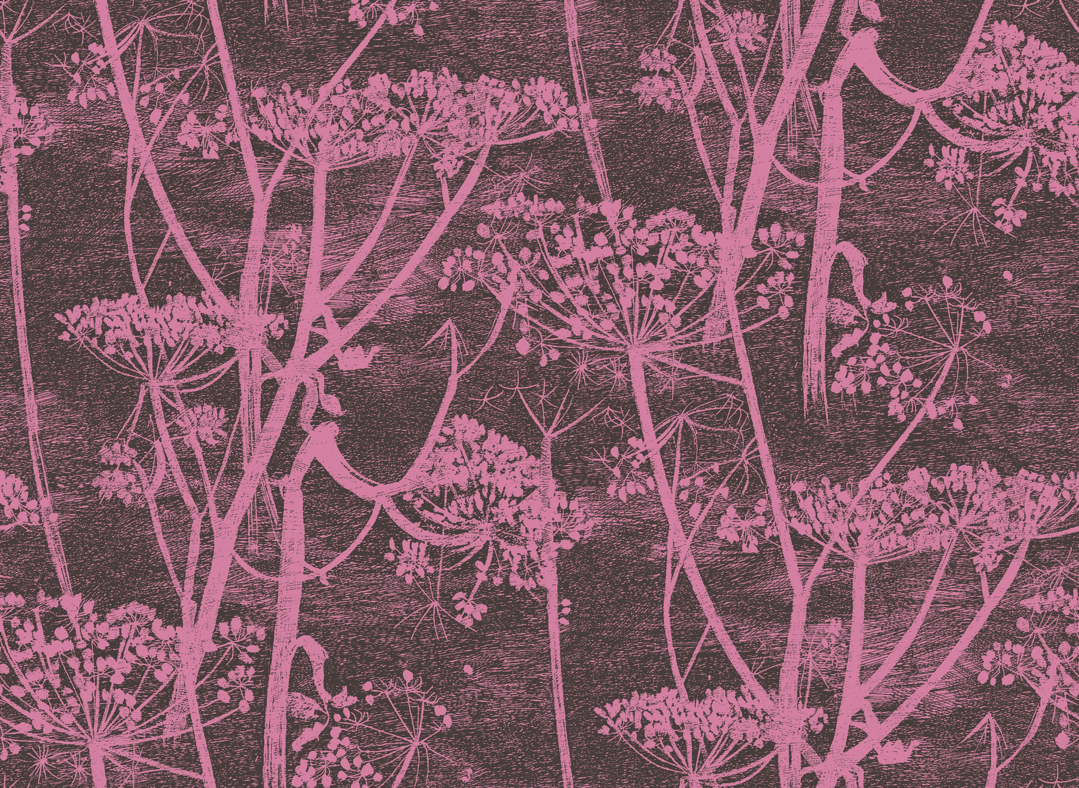 Английские обои Cole & Son,  коллекция New Contemporary, артикул66/7047