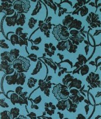 Английские обои Designers guild,  коллекция Bukhara, артикулP432/06