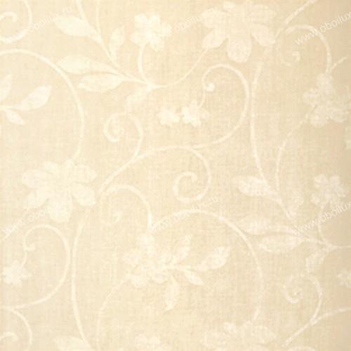 Американские обои Thibaut,  коллекция Texture Resource III, артикулT6880