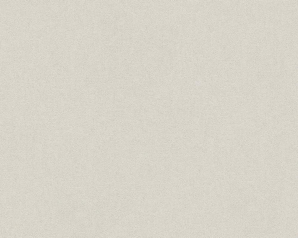 Немецкие обои A. S. Creation,  коллекция Titanium, артикул881847