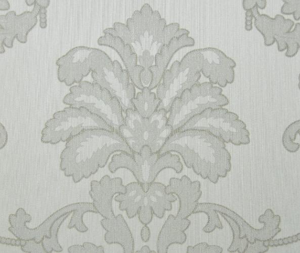Немецкие обои KT-Exclusive,  коллекция Royal Palace, артикул075211