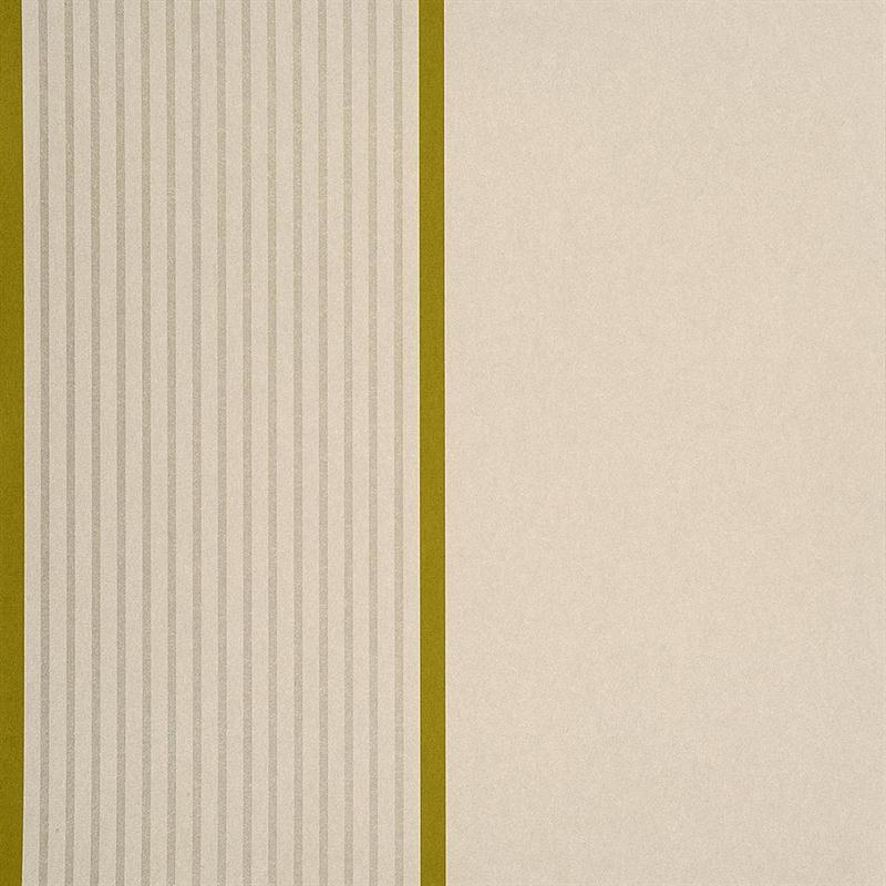 Французские обои Casamance,  коллекция Abstract, артикул72170215