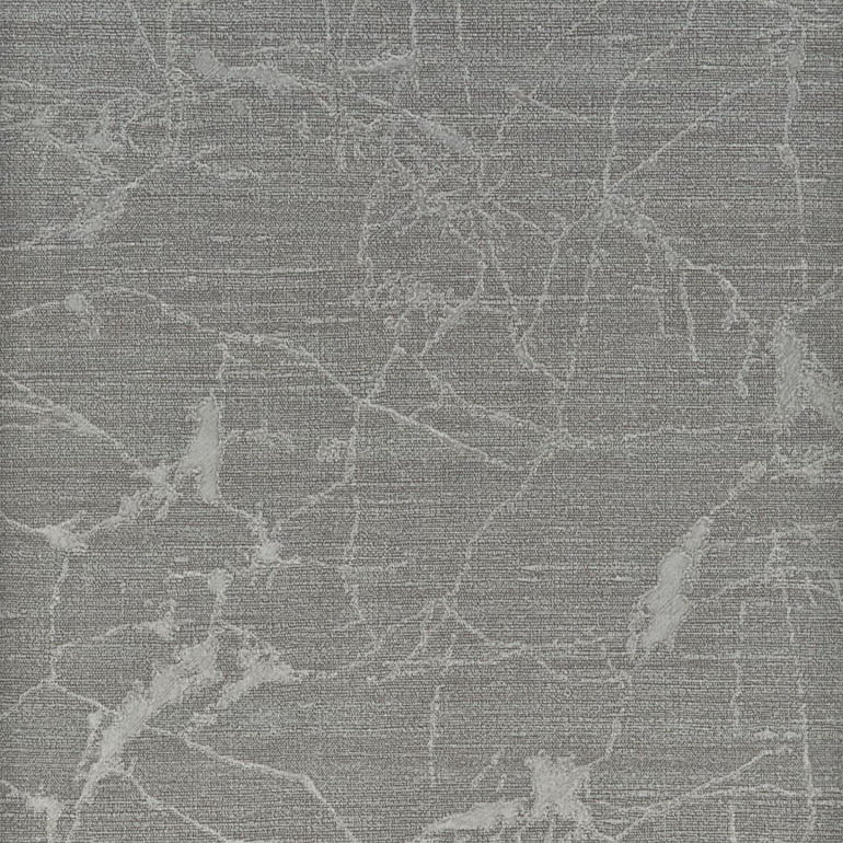 Итальянские обои Selecta Parati,  коллекция Samarkanda, артикулSE125051