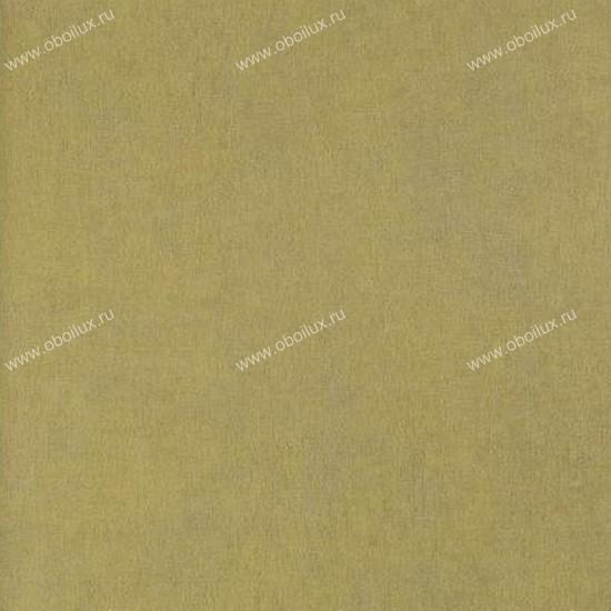 Обои  BN International,  коллекция 50 Shades of Colour, артикул460121