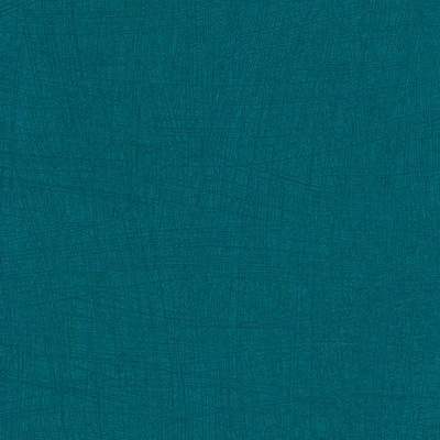 Немецкие обои Marburg,  коллекция Coloretto Stripes And Plains, артикул53120