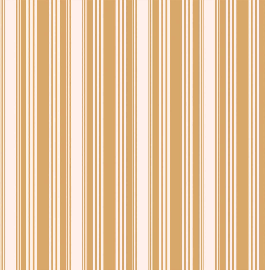 Английские обои Cole & Son,  коллекция Festival Stripes, артикул96/5024