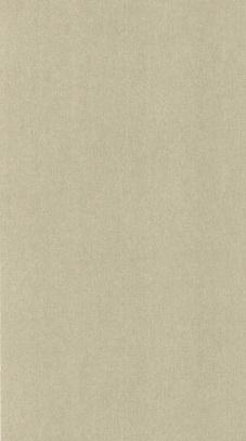Американские обои Art Design,  коллекция Serene, артикул62-65813