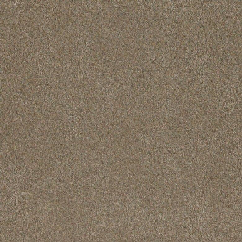 Бельгийские обои Covers,  коллекция Leatheritz, артикул7490057