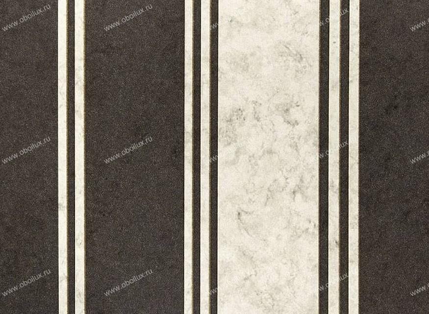 Обои  Eijffinger,  коллекция Tribute, артикул341323