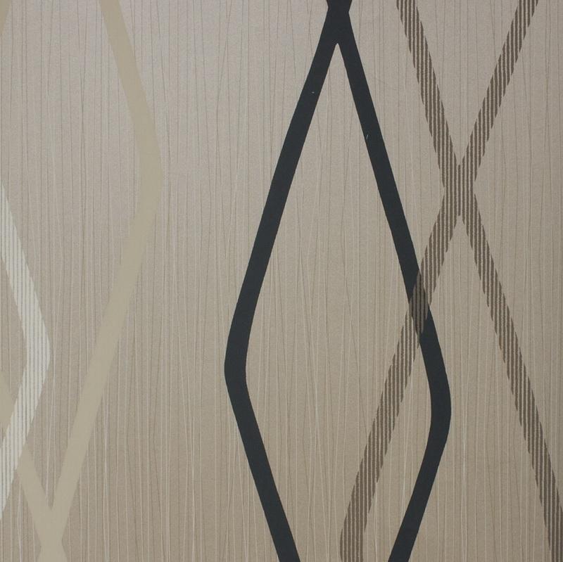 Американские обои Studio 465,  коллекция Stockholm, артикулDP30400